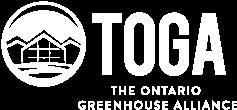 The Ontario Greenhouse Alliance