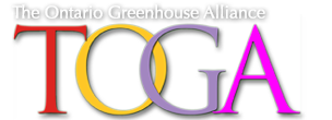 The Ontario Greenhouse Alliance